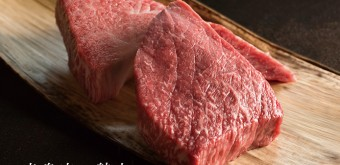 the world of lean beef